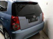 Kia Picanto SE 2008 Hatchback dijual