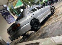 Jual Mitsubishi Lancer 1996, harga murah