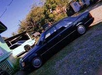 Jual Mercedes-Benz E-Class 1991 termurah