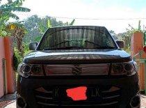 Suzuki Karimun Wagon R GS 2018 Wagon dijual