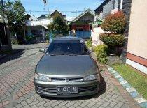Jual Mitsubishi Lancer 1995 kualitas bagus