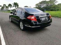 Nissan Teana XV 2010 Sedan dijual