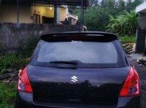 Suzuki Swift ST 2010 Hatchback dijual