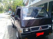 Jual Mitsubishi L300 1994, harga murah