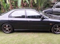 Jual Honda Accord 2.0 1994