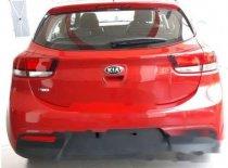 Kia Rio  2018 Hatchback dijual