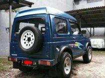 Suzuki Katana GX 1988 SUV dijual