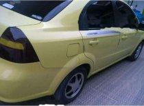 Jual Chevrolet Kalos 2012 kualitas bagus