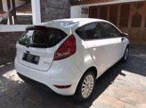 Jual Ford Fiesta 2013 termurah