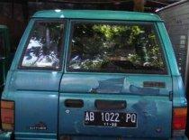 Isuzu Panther  1997 MPV dijual