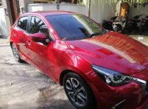Mazda 2 Hatchback 2017 Hatchback dijual