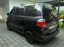 Jual Suzuki APV 2016, harga murah