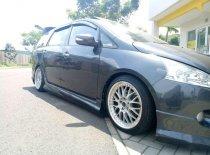 Jual Mitsubishi Grandis 2010 termurah
