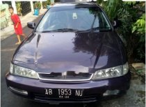 Jual Honda Accord  1996
