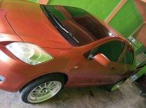 Jual Toyota Limo 2011, harga murah