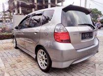 Butuh dana ingin jual Honda Jazz VTEC 2007
