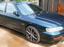 Honda Accord  1996 Sedan dijual