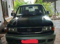 Jual Toyota Kijang 1998 kualitas bagus
