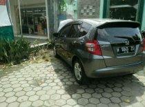 Jual Honda Jazz 2010 termurah