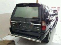 Isuzu Panther LS 2013 MPV dijual