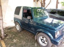 Suzuki Katana GX 1993 SUV dijual
