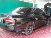 Mitsubishi Galant  1994 Sedan dijual