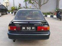 Butuh dana ingin jual Mitsubishi Lancer 1.6 GLXi 1996