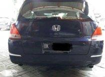Jual Honda Odyssey 2005, harga murah