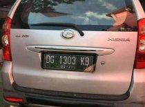 Jual Daihatsu Xenia 2007 kualitas bagus