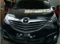 Mazda Biante Limited Edition 2015 MPV dijual