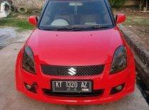 Jual Suzuki Swift GL kualitas bagus