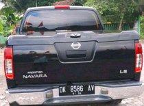 Jual Nissan Navara 2014 termurah