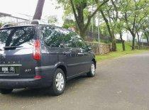 Jual Peugeot 807 2004 termurah