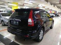 Jual Honda CR-V 2009 kualitas bagus