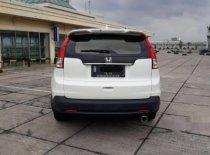 Jual Honda CR-V 2.0 Prestige kualitas bagus