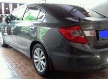 Jual Honda Civic 2014 termurah