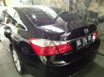 Honda Accord VTi-L 2014 Sedan dijual