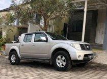 Jual Nissan Navara 2.5 kualitas bagus