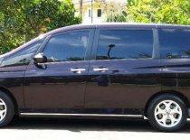 Jual Mazda Biante 2016, harga murah