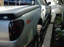 Jual Mitsubishi Triton 2011 termurah