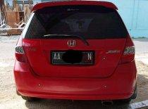 Jual Honda Jazz 2005, harga murah
