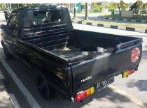 Isuzu Pickup Standard 2015 Pickup dijual
