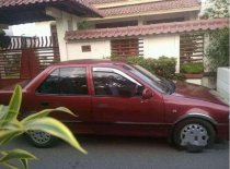 Suzuki Esteem  1991 Sedan dijual