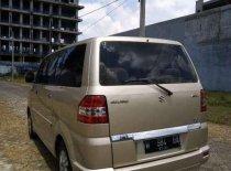 Jual Suzuki APV 2006, harga murah
