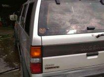 Jual Nissan Terrano 1997 kualitas bagus