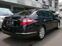 Butuh dana ingin jual Nissan Teana XV 2010