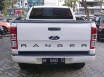 Jual Ford Ranger 2014 termurah