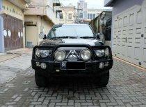 Jual Mitsubishi Triton 2010 termurah