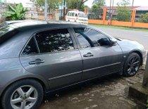 Jual Honda Accord 2004, harga murah
