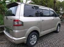 Jual Suzuki APV 2005 kualitas bagus